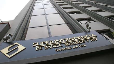 SBS: AFP podrán ofrecer planes de descuento en las comisiones que cobran a sus afiliados