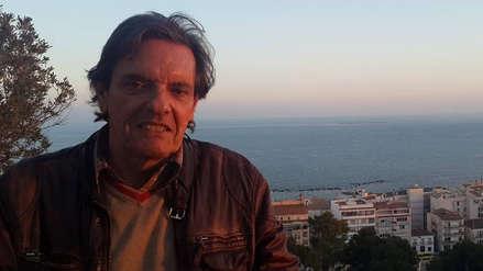 Falleció el reconocido sociólogo Gonzalo Portocarrero Maisch