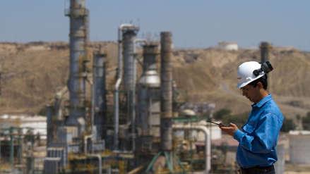 Paralización de Refinería de Talara no afectará abastecimiento de combustibles