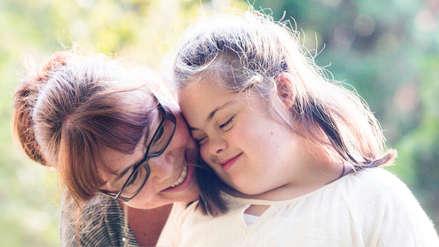 Síndrome de Down: ¿Cómo es el impacto del diagnóstico en los padres?