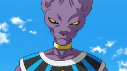 Dragon Ball Super | Bills permite que Moro intente destruir todo Nuevo Namek y a Gokú (Capítulo 46)