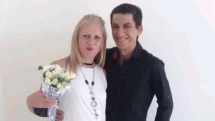 Una argentina se casó con un hombre para intentar matarlo y quedarse con sus bienes