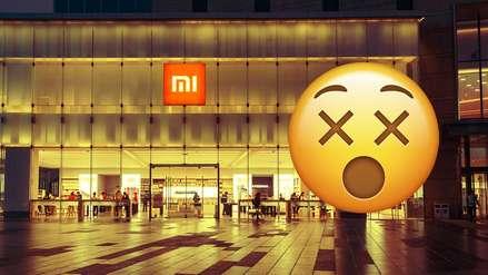 ¿Se creció? Xiaomi provocó a Samsung y no esperaba estas reacciones en Twitter