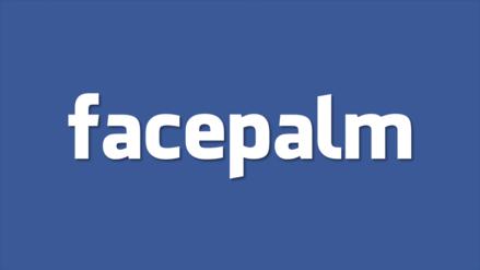 Sin cifrar, y visible para todos sus empleados: Así guardó Facebook tu contraseña de Instagram y Facebook Lite