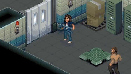 El nuevo videojuego de Stranger Things ya tiene fecha de lanzamiento
