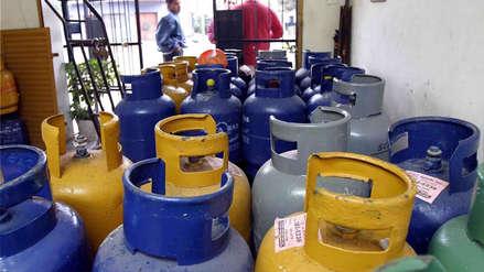¿Cuánto bajaría el precio del balón de gas si se reducen los impuestos?