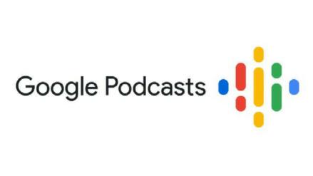 Podcast: Así puedes escuchar tus suscripciones de Google Podcasts desde tu PC