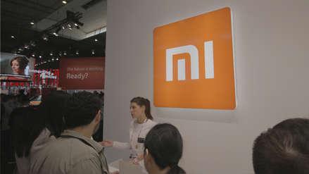 El Xiaomi Mi A3 va tomando forma: gama media con Android One y sensor de huella bajo pantalla