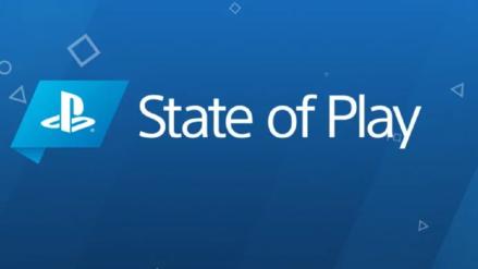 MIRA EN VIVO: PlayStation revelará detalles de sus próximos videojuegos en State of Play