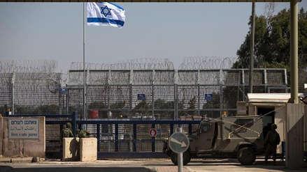 Donald Trump reconocerá la soberanía de Israel sobre los Altos del Golán