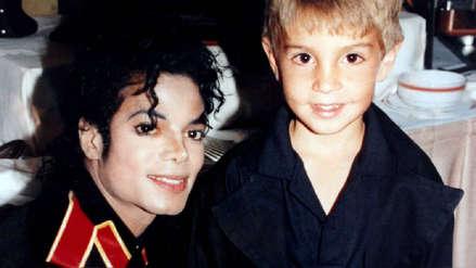 Presuntas víctimas de abuso sexual buscan reabrir demandas contra Michael Jackson