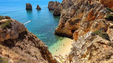 15 destinos ideales para viajar en abril