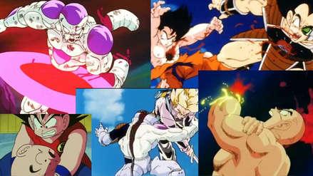 ¿Dragon Ball ha vuelto a sus orígenes? Regresa la violencia explícita y sadismo a la serie