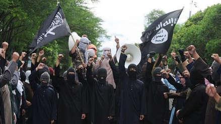 Anunciada la derrota del Estado Islámico, ¿se podría decir que es su final?