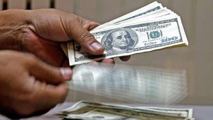 La evasión y la elusión fiscal en América Latina generan pérdidas por US$ 335.000 millones