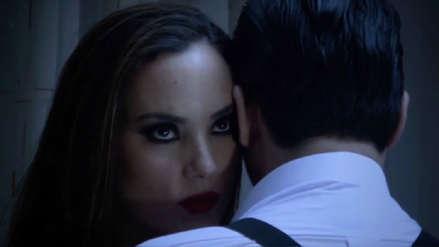 Sarah Ellen: Película peruana reaviva la leyenda de la