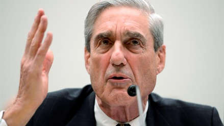 Las principales conclusiones del informe de Robert Mueller sobre la trama rusa