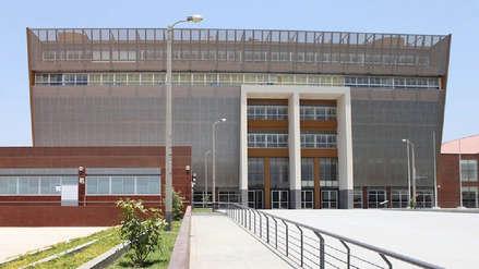 Madre denuncia que cambiaron a su bebé en el hospital Regional de Lambayeque