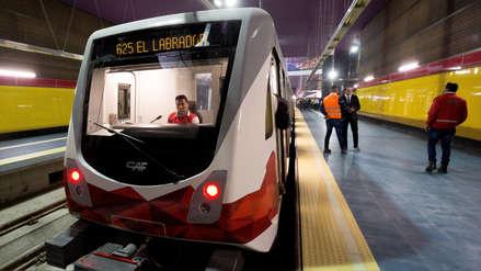 Así es el metro subterráneo de Quito que se construyó en solo tres años