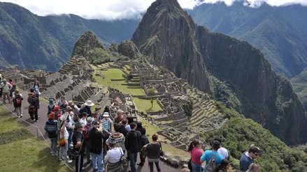 Los peruanos gastan un promedio de USD$ 230 por viaje
