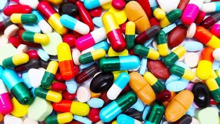 Cuatro datos de los medicamentos genéricos que no conocías