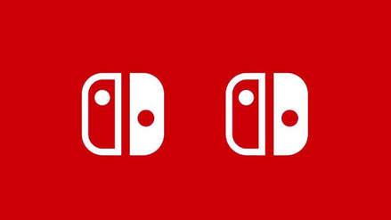 Nintendo lanzará dos nuevos modelos de Switch en el E3 2019 según reporte