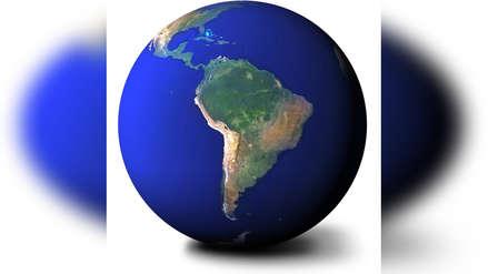 El péndulo ideológico a la sudamericana