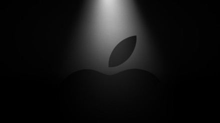 Hoy comienza la guerra contra Netflix: cómo ver la presentación del nuevo servicio de Streaming de Apple