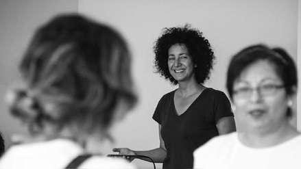 Sofía Rocha: Estos son los proyectos que la actriz dejó pendientes