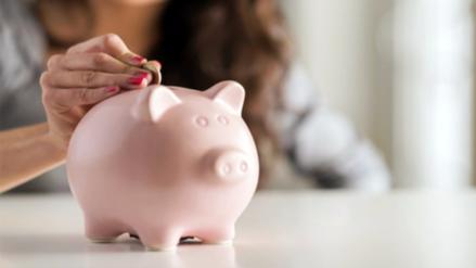 SBS: ¿Por qué los jóvenes peruanos no ahorran?