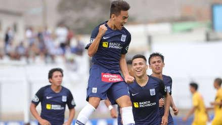 Reservista de Alianza Lima denunció insultos racistas en contra de su equipo en Ayacucho