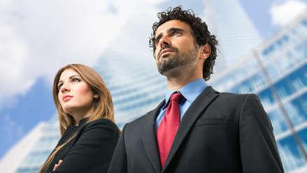 ¿Cómo elegir al socio ideal para tu negocio o proyecto?