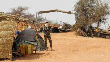 Los muertos por la matanza étnica en Mali superan los 150, según la ONU