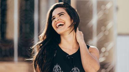 Estar soltero: Recomendaciones para disfrutar de este nuevo estado civil