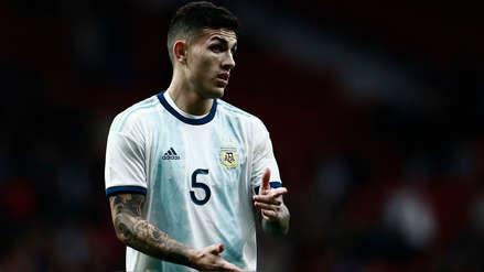 Argentina vs. Marruecos: minuto a minuto por amistoso internacional FIFA