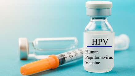 Cáncer de útero: Tres consejos para prevenir el Virus del Papiloma Humano (VPH)