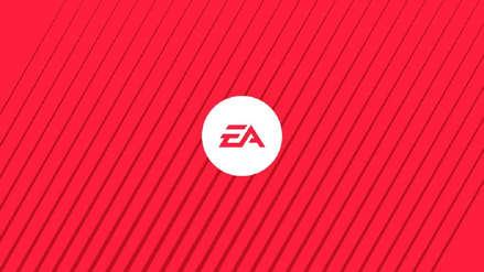 Electronic Arts despide a 350 empleados por reestructuración