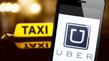 Uber compra a Careem, su principal rival en Oriente Medio ¿Cuánto pagó?