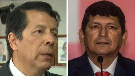 Tito Ordóñez: