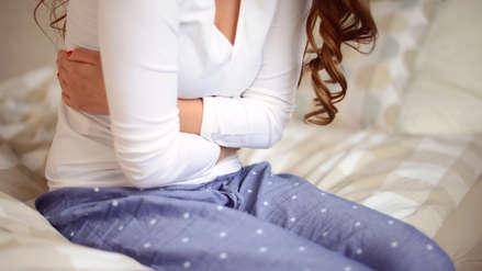 Menstruación: El ejercicio físico puede ayudar a aliviar los síntomas del ciclo