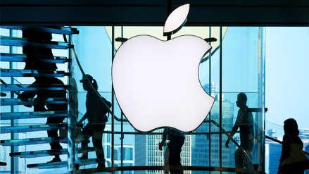 Nuevo round: Apple recupera terreno ante Qualcomm en caso de violación de patente