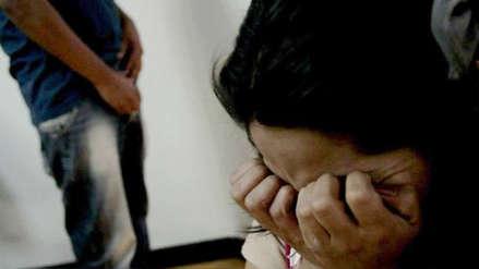 Familiar de joven violada con esquizofrenia denunció que a los 14 años fue abusada por su padrastro