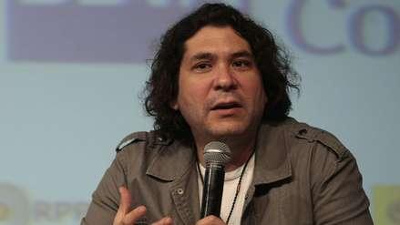 Gastón Acurio contará sus experiencias en el encuentro literario 'The Reading Show'