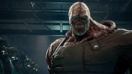 Resident Evil 3 Remake estaría en desarrollo, pero por un equipo distinto al que hizo Resident Evil 2