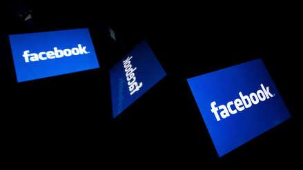 Facebook toma acciones contra el supremacismo blanco y el separatismo