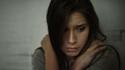 Las personas con esquizofrenia son más vulnerables frente a abusos