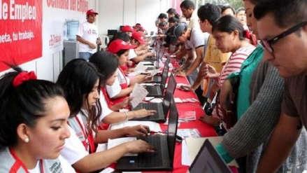 Ministerio de Trabajo ofrece 540 becas para jóvenes en Lima Norte