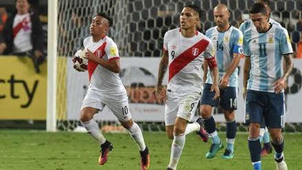 Análisis | Sudamérica sigue ahogándose en una crisis de resultados tras fecha FIFA