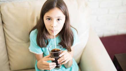 Estados Unidos: Proponen subir impuestos a bebidas azucaradas para reducir la obesidad infantil