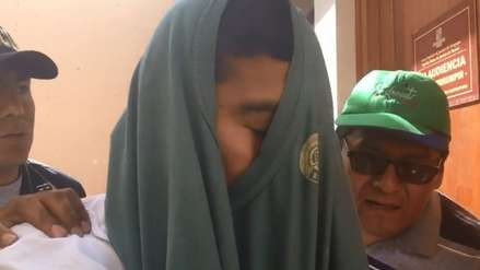 Cárcel para enfermero del Ejército acusado de violar a una joven en el tópico de cuartel en Arequipa